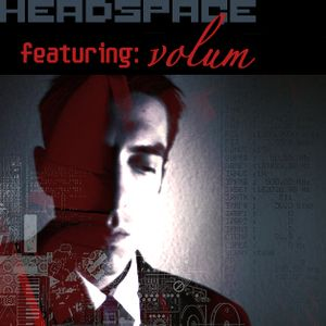 Volum - Headspace Mix 2005