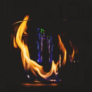 Moller&Force Promo Mixtape August 2014  - Part 2