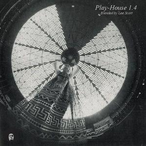 Play-House 1.3