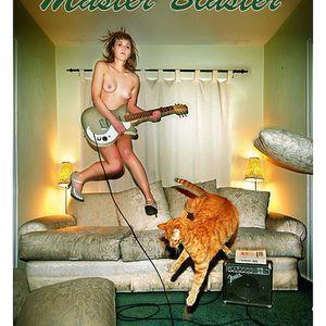 Master Blaster 3