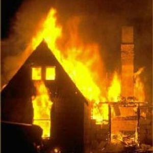 Fire (Feb 27, 2008)