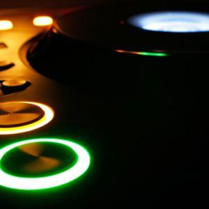 DJ LO Radio Mix (November 2011)