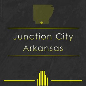 Moving Forward (Junction City)