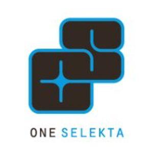 One Selekta radioshow 001 (kissfm.ua)