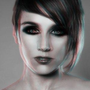 Hannah Wild - Breaking Limitation Mix