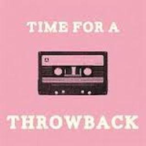 DJ Craig Twitty's Humpday Hookup (8 June 16) (Classics Revisited Vol. IV)