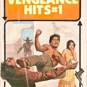 Vengeance Hits