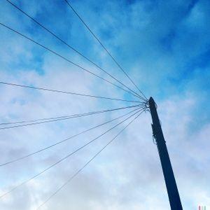 Novetats + September Dublin Gig Guide - Electricitat (Leictreachas) - 31-08-2017