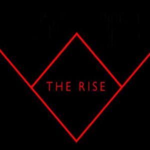Eric Harary Live @The Rise Brooklyn, NY April 17th 2016