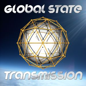Global State Transmission with Ollie Jaye - 1 March 2014