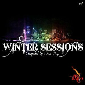 Winter Sessions Volume 1 (09/2012) by Evan Pap
