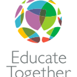 @get2ls  Galway Educate Together 2nd Level School – Startup Group Speak to newsfeed