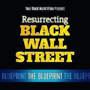 TKAM 538 Black Wall Street