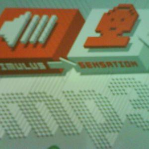 Radio BSOTS show #125 - Hooray For The FMA! (vol. 2)