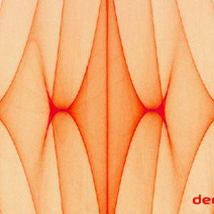 b24g006 deep grooves 2 - tom larson