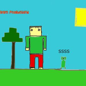 The Block-Pod: #9 NinjagoStuff122