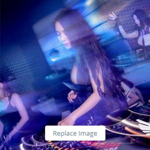 Nonstop - Bom ♥ Không Thể Phiêu Hơn Nữa part 2 - Thành Công mix