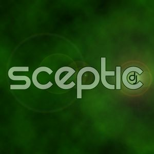 House Mix 30 April 2011 by Sceptic