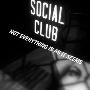 Munthm's Live Mix @ Seoul Social Club