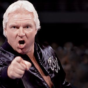 """Hard Hidz Wrestling Podcast #26: Bobby """"The Brain"""" Heenan tribute, WWE's racism problem & lots more!"""