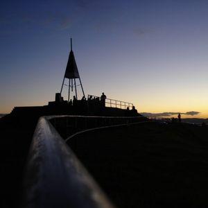 Auckland / Mixed By Dodelijk (21.12.2007)