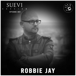 SUEVI Session 001: Robbie Jay