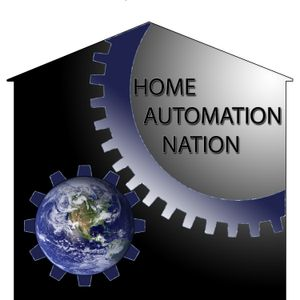 A Smart Home Full of Holes - Home Automation Nation