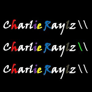 Charlie Raylz - Limelite Mix
