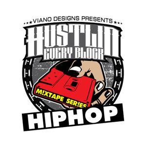 DJCrazyBoy_HipHop QuickMixxx_30 Min.