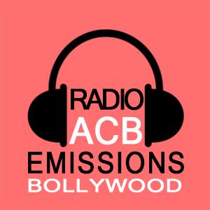 Special Bollywood en Chanson #4
