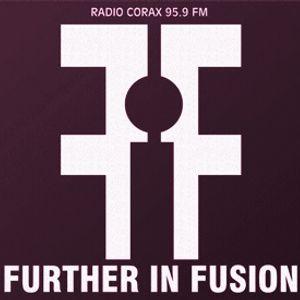 F.I.F. 11/25/15
