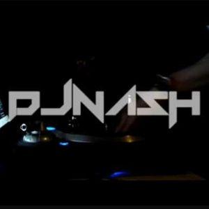 DJ nash tunic/?AFROHOUSE?
