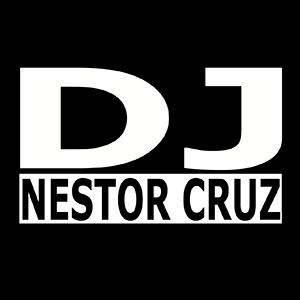 DJ Nestor Cruz - High Energy Club Mix