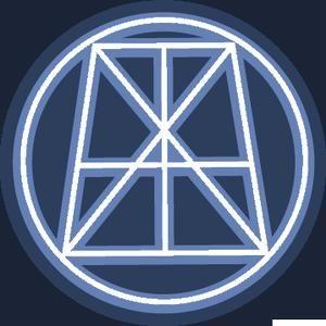 Josh Torrent Mix For HELIX (LDN) (05/2012)