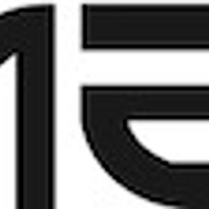 Drumagick Drum and Bass DJ Studio Mix Jan 2012