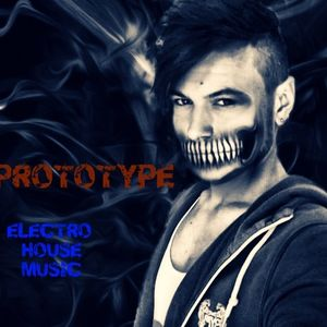 DJ PROTOTYPE IN THE MIX 1