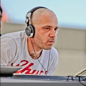 Guy Mantzur B2B Khen - Live @ BPM College Rooftop, Bedrock (Tel Aviv) - 22-Aug-2019