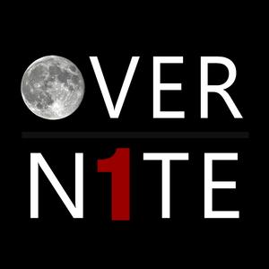 1RADIO OVERN1TE | 2012.05.05