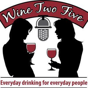 Episode 64: Speaking Spanish Wine When You Don't Speak Spanish