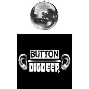 JB035 - DigDeep Disco Vol. I (2010)