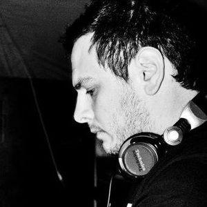 Maxi Yanes - Oktober Mixtape #1
