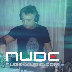 Marcelo PM - Blue Atmospheres Abril -06-2016