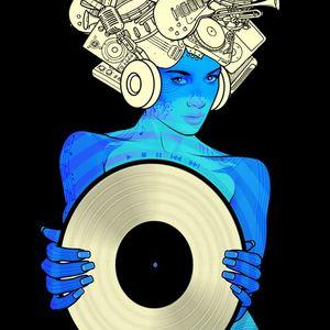 Dj E-YAD – Bamba live mix 2015-07-14 (1)