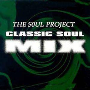 Soul Mix Classic