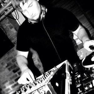 Samson Lewis Guest Mix on RitmoRadio.com
