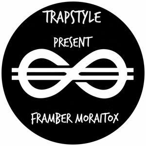 Set TrapStyle Mix.