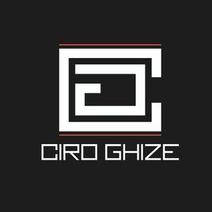 crazyness 2016