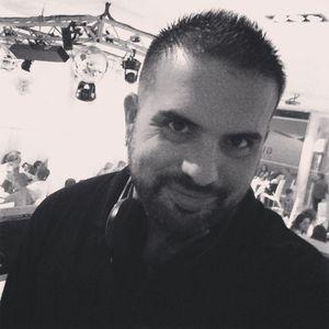 NOVENTOSA DOSMILOSA PACHANGUERA!  -DJ GABI CATTANEO