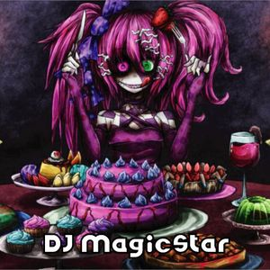 CaféKarma MagicStar & Doc of Infect 19.03.2016 ( Club Charlotte )