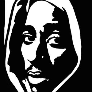 2Pac mixtape-TUPACALIPSYSNOW part 2